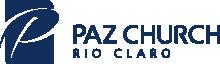 Paz Church | Rio Claro